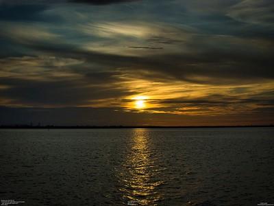 042_sunrise SH_2021-07-10