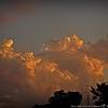 Sunrise Clouds   2015-06-19_DSC00196_Clearwater,Fl _
