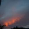 2019-03-01_sunrise clouds-3010003