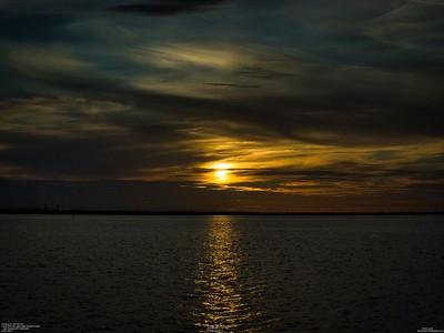 043_sunrise SH_2021-07-10