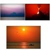 Sunrise Jupiter Beach,Jupiter,Fl    2012-06-30--39 col