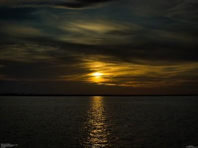 046_sunrise SH_2021-07-10
