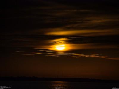 036_sunrise SH_2021-07-10