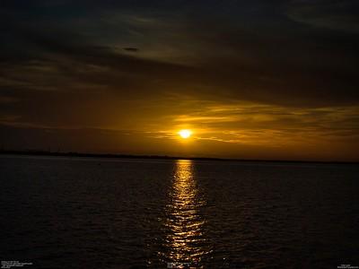 032_sunrise SH_2021-07-10