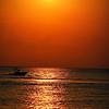 Sunrise Jupiter Beach,Jupiter,Fl._ 063012