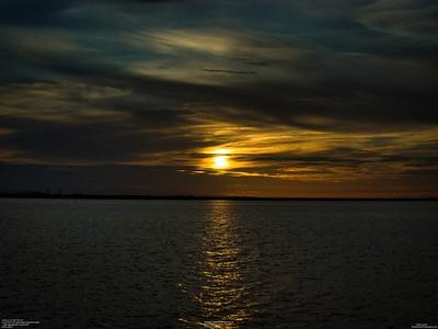 039_sunrise SH_2021-07-10