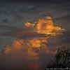 Sunrise Clouds   2015-06-19_DSC00198_Clearwater,Fl _