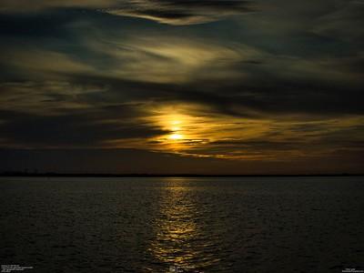 048_sunrise SH_2021-07-10