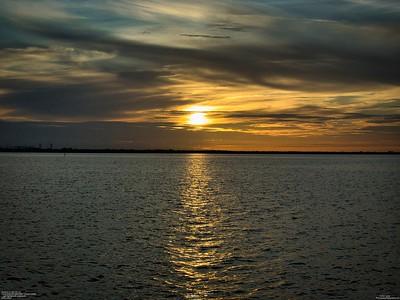 040_sunrise SH_2021-07-10