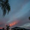 2019-03-01_sunrise clouds-3010004