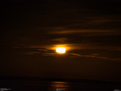 033_sunrise SH_2021-07-10