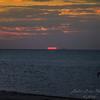 Sunrise,Christmas tree beach, 2008-12-27 2-00043