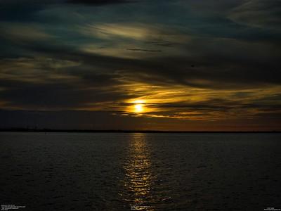 041_sunrise SH_2021-07-10