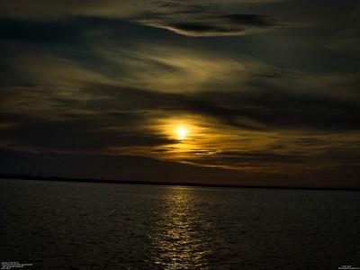 049_sunrise SH_2021-07-10
