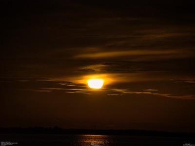034_sunrise SH_2021-07-10