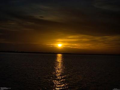 031_sunrise SH_2021-07-10
