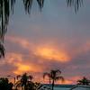 2019-03-01_sunrise clouds-3010001