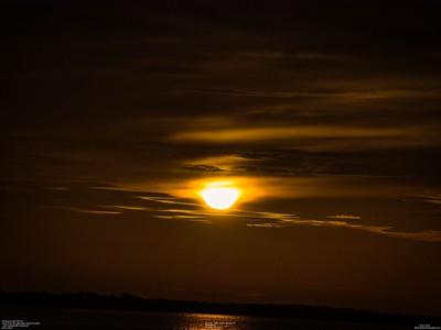 035_sunrise SH_2021-07-10