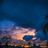 Sunset clouds    (am enh blu +hist)   2018-03-10-3100007