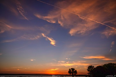 _181_sunset oldsmarfl_20210313