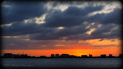 2015-12-05_PC051979_Sunset,across intercoastal,Dunedin,Fl