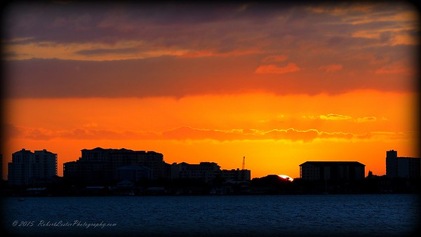 2015-12-05_PC051975_Sunset,across intercoastal,Dunedin,Fl