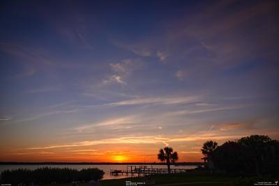 _169_sunset oldsmarfl_20210313