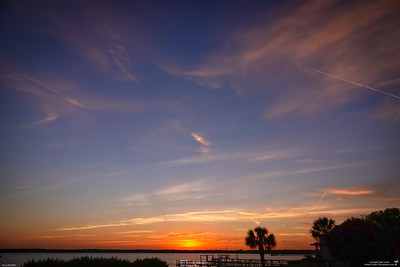 _171_sunset oldsmarfl_20210313