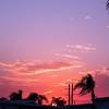 Sunset_2017-11-13-1340228