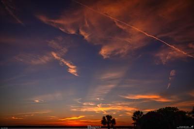 _185_sunset oldsmarfl_20210313