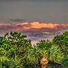 2018-11-06_sunset clouds_natbutsat-0 5_2