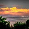 2018-11-06_sunset clouds_natbutsat-0 5
