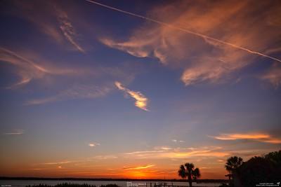 _179_sunset oldsmarfl_20210313