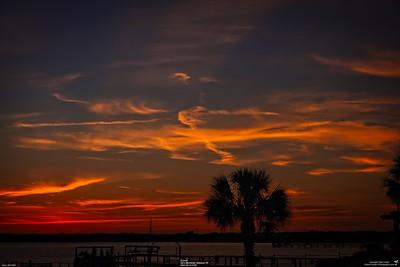 _188_sunset oldsmarfl_20210313