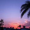 Sunset_2017-11-13-1340227
