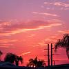 Sunset_2017-11-13-1340229