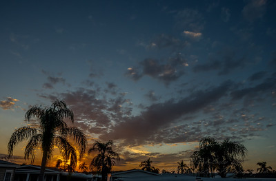 2019-02-25_m1,12x40mm 2 8,iso200,ap, Sunset clouds__2250048