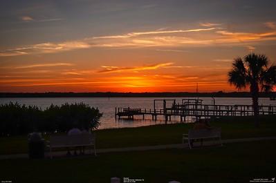 _175_sunset oldsmarfl_20210313