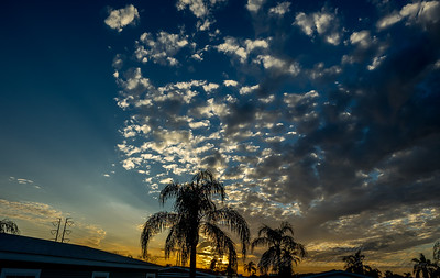 2019-02-25_m1,12x40mm 2 8,iso200,ap, Sunset clouds__2250017