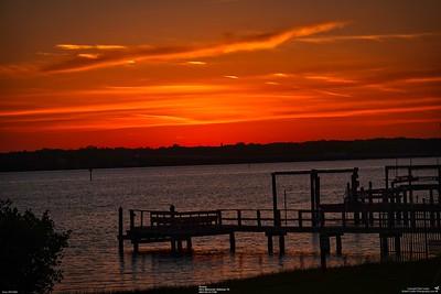 _173_sunset oldsmarfl_20210313
