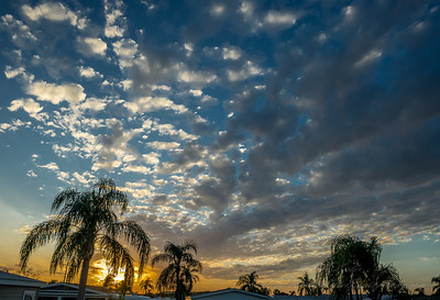 2019-02-25_m1,12x40mm 2 8,iso200,ap, Sunset clouds__2250025