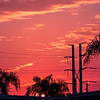 Sunset_2017-11-13-1340230