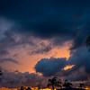 Sunset clouds    (amworkf blkclip)   2018-03-10-3100008