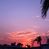 Sunset_2017-11-13-1340226