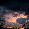 Sunset clouds    (ampreset enhnskyvs faux hdrmed)   2018-03-10-3100006