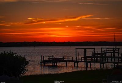 _174_sunset oldsmarfl_20210313