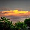2018-11-06_sunset clouds_natbutsat-0 5_4