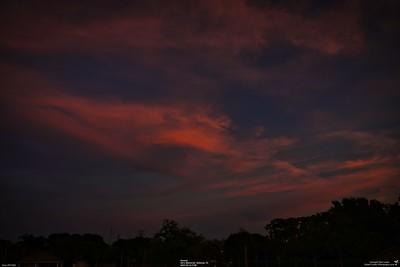 _191_sunset oldsmarfl_20210313