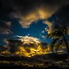 Sunset FZK   2018-01-17-1340917