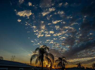 2019-02-25_m1,12x40mm 2 8,iso200,ap, Sunset clouds__2250033